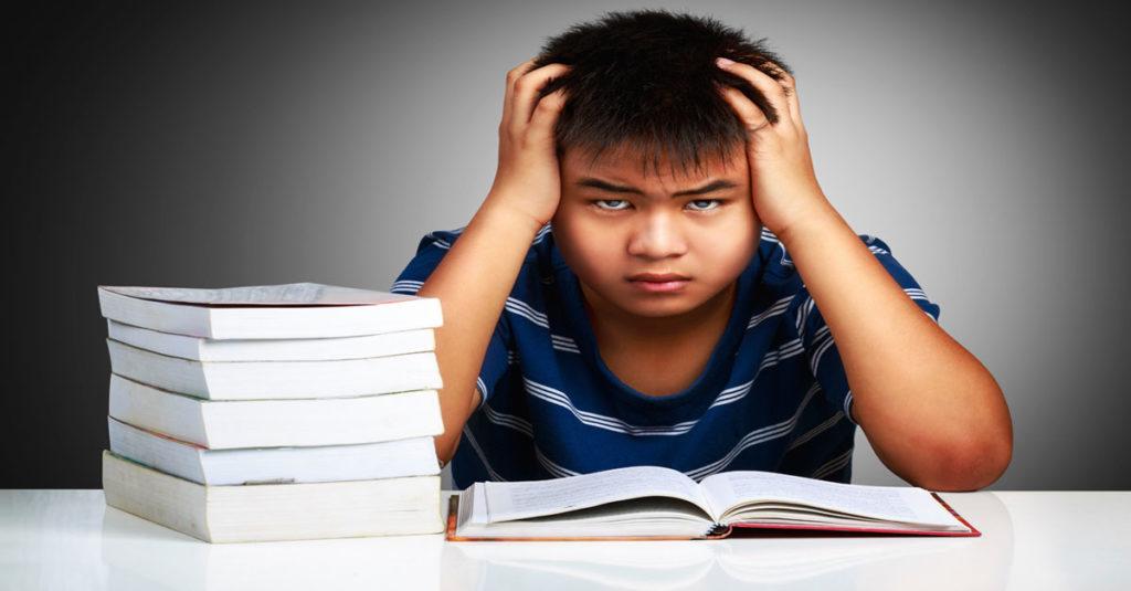 Özgül Öğrenme Güçlüğü Belirtileri Nelerdir?