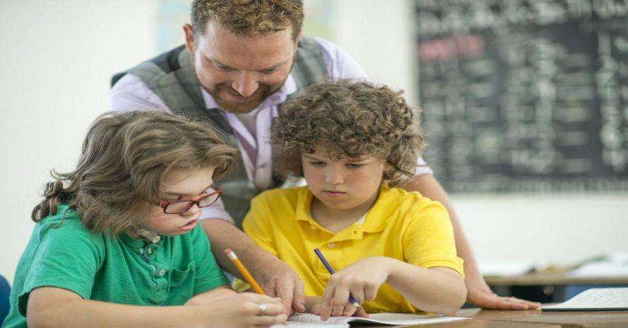 Özgül Öğrenme Güçlüğü Belirtileri Nelerdir? Nasıl Anlaşılır?