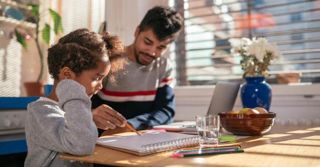 Özgül Öğrenme Güçlüğü Olan Çocuğun Eğitimi