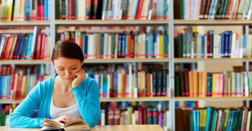 Programlı Çalışan Öğrenci