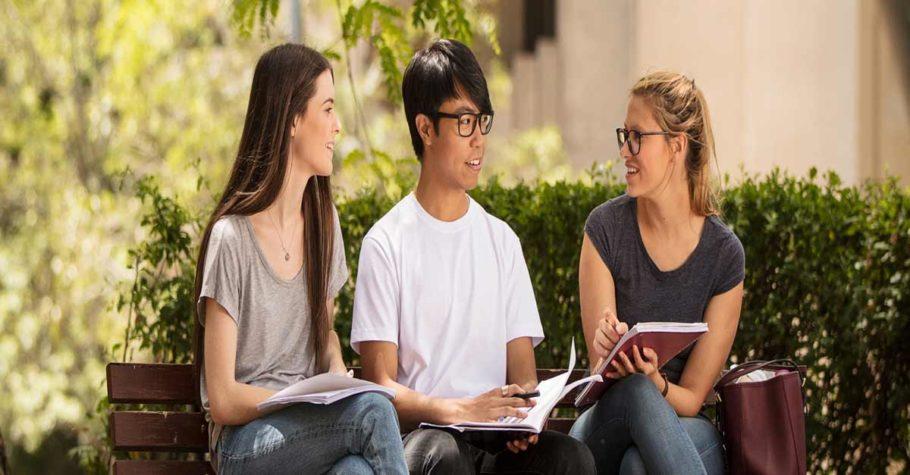 Sınavlara Hazırlık ve Çalışma Programı