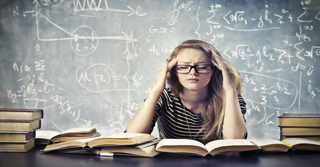 Sınavda Başarı İçin Tekrar Yapmanın Önemi