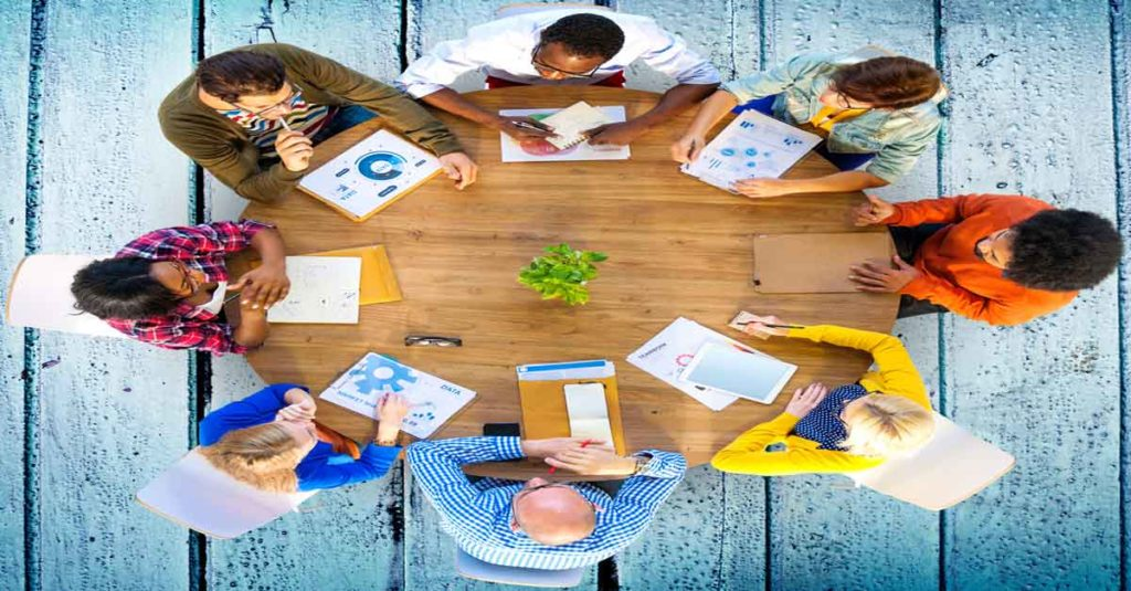 Verimli Ders Çalışma Programı Nasıl Olmalı?