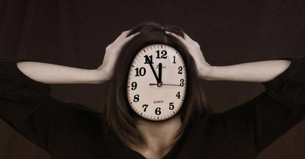 Zaman Yönetimi Nasıl Yapılır?