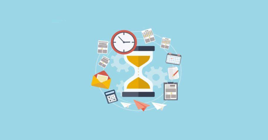 Zamanı Etkili Kullanmak İçin Neler Yapılabilir?