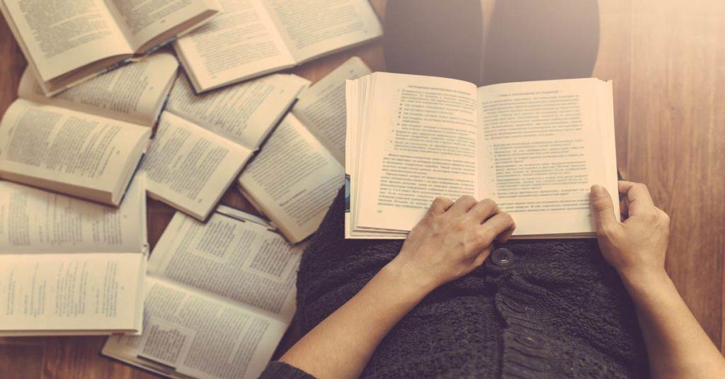 Anlayarak Hızlı Okuma Teknikleri Eğitimi