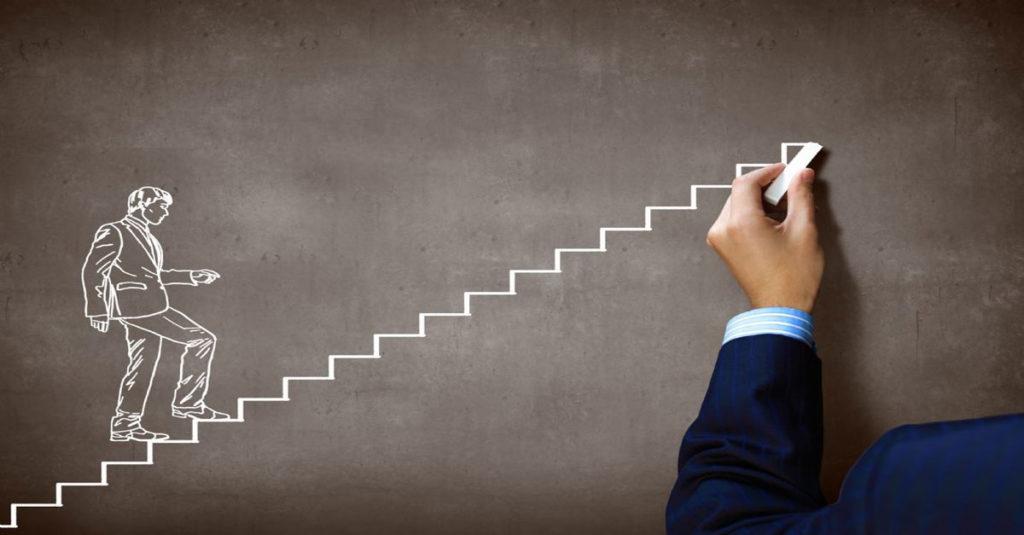 Bireysel Kariyer Planlaması Nedir?
