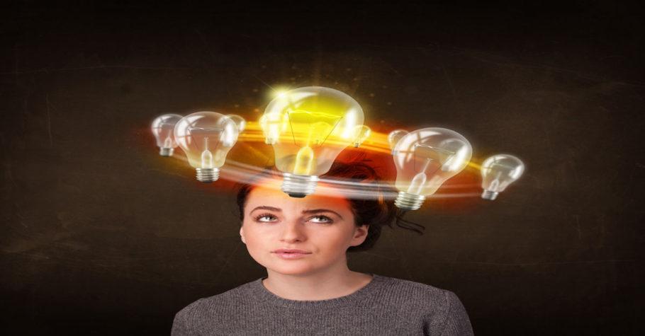 Ders Başarısını Arttırmak için Zihinsel Prova ve İmgeleme