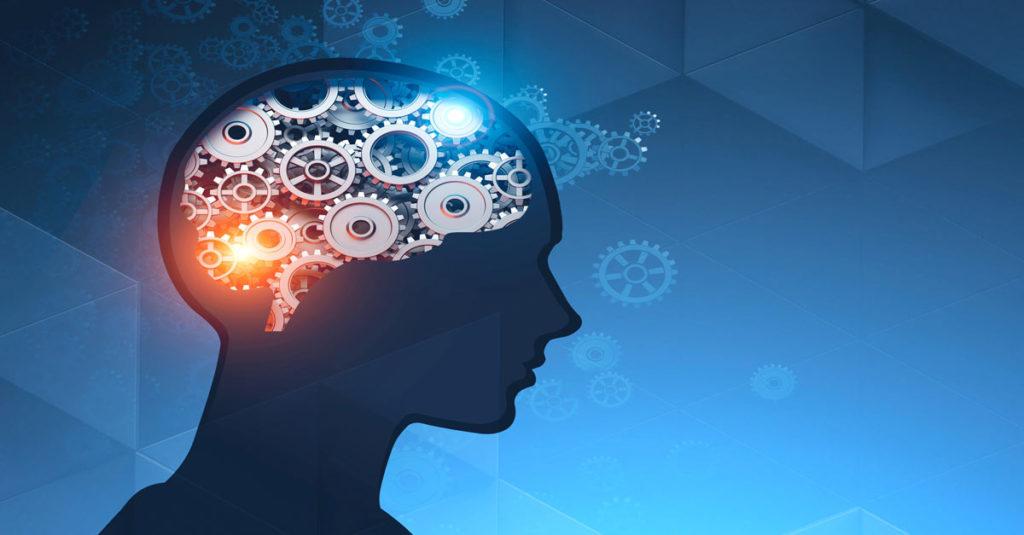 Derslerde Başarılı Olmak için Zihinsel Provanın Önemi
