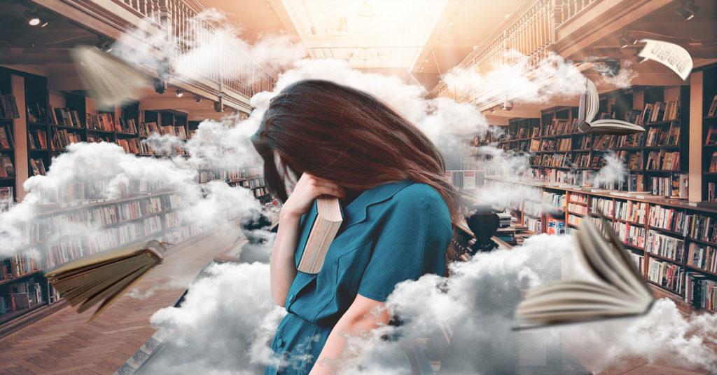 Duygusal Özgürleşme Tekniği (EFT) ile Stresle Başa Çıkın