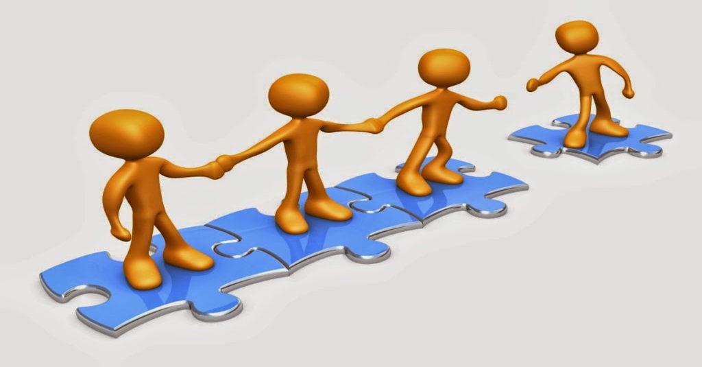 Etkili Lider Olabilmek ve Liderlik Sanatı