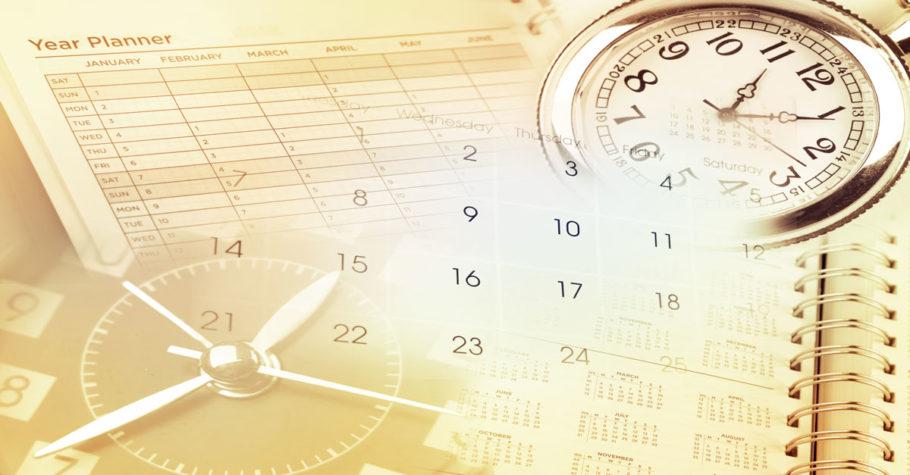 Etkili Zaman Yönetimi için Günlük Plan ve Liste Yapmak