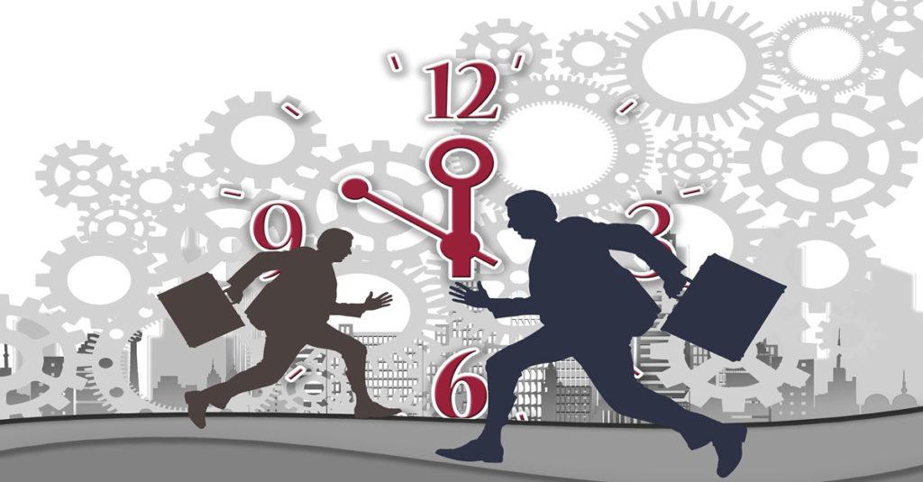Etkili Zaman Yönetimi Teknikleri ve Günlük Plan Yapmak