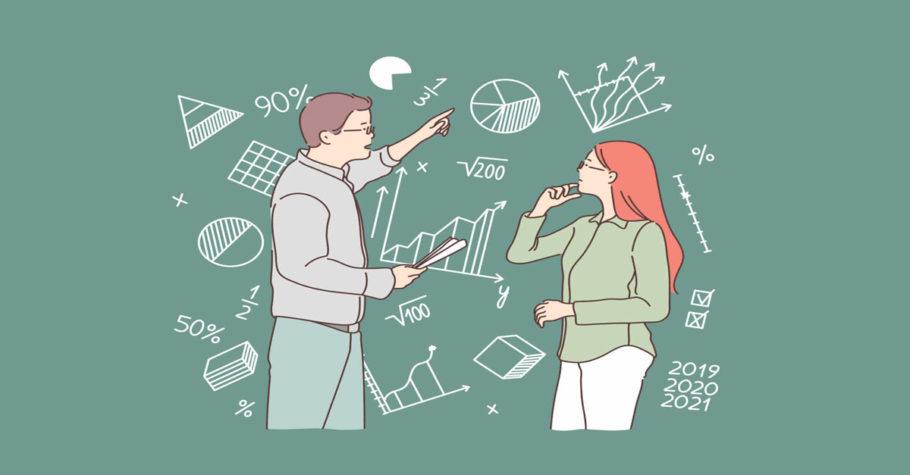 Faaliyete Yönelik Planlar ve Amaç ve Hedeflerin Özellikleri