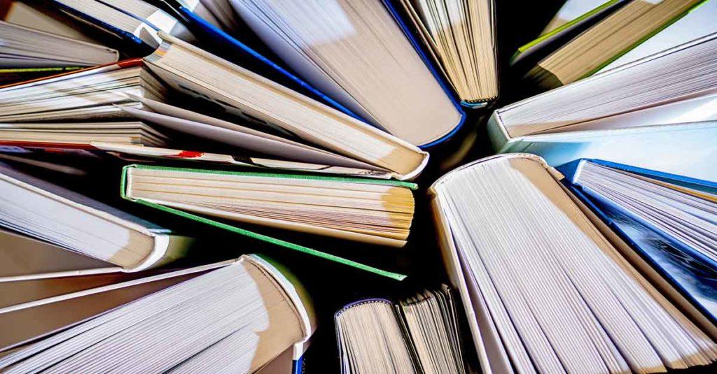Hızlı Kitap Okuma ve Ders Çalışma Teknikleri