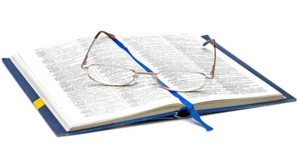 Hızlı Okuma ve Algılama Teknikleri İçin Gözlerinize İdman Yaptırın