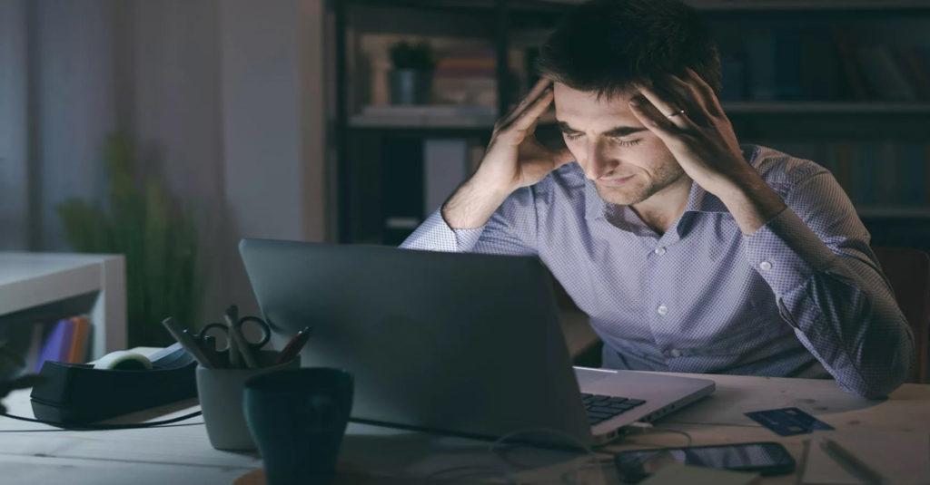 İş Stresi ile Başa Çıkma Yolları