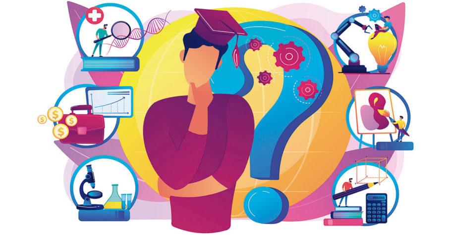 Kariyer Koçu Kimdir? Hangi Özelliklere Sahip Olması Gerekir?