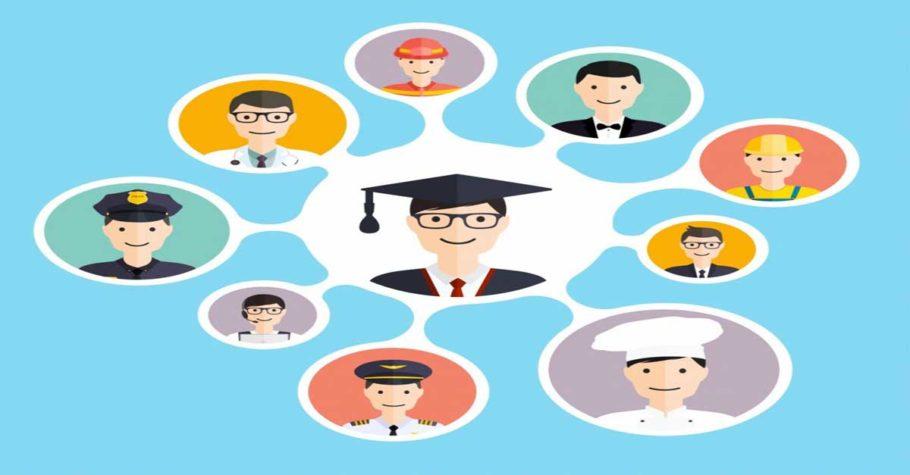 Kariyer Planlama için Kariyer Koçuna Neden İhtiyaç Duyulur?