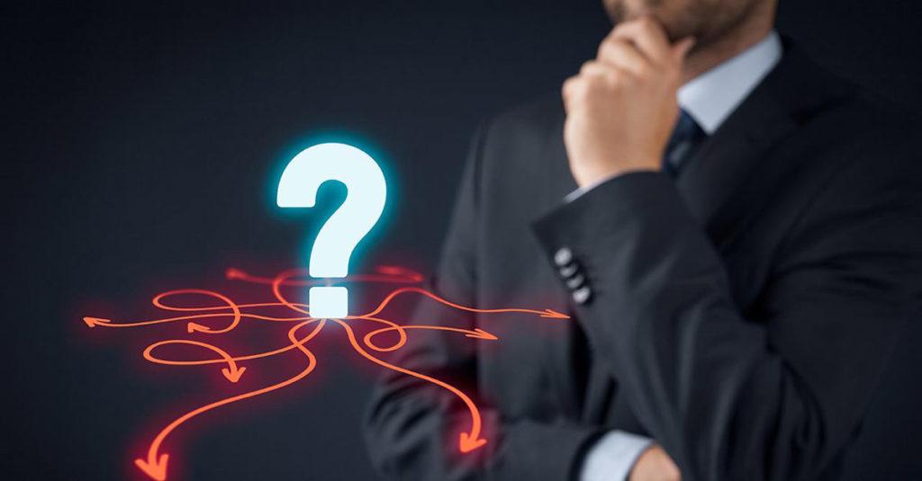 Kariyer Planlama Nasıl Yapılır?