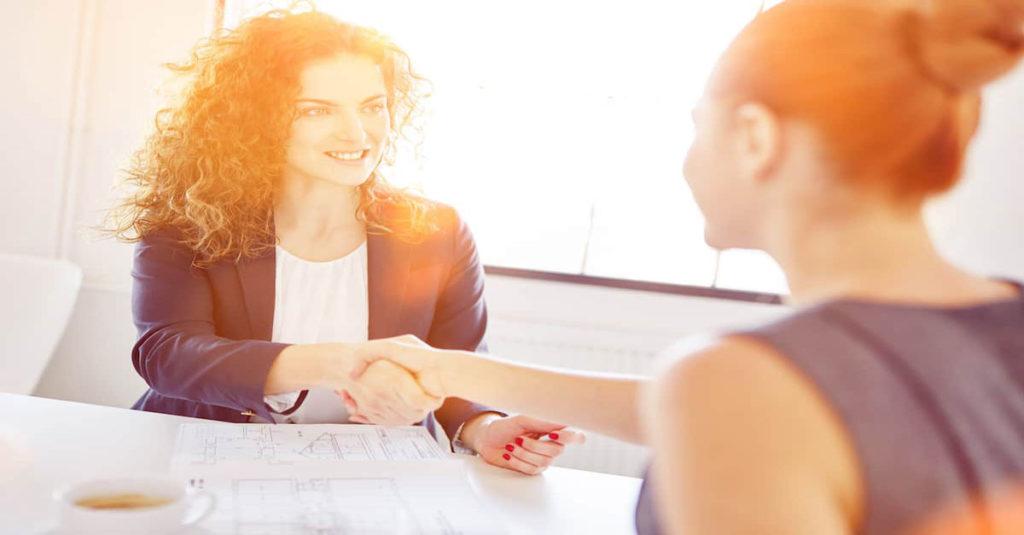 Kariyer Planlaması ve Yönetiminin Önemi