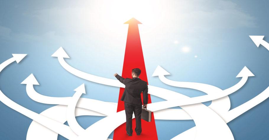 Kariyer Yönetimi ve Kariyer Planlama Nedir?