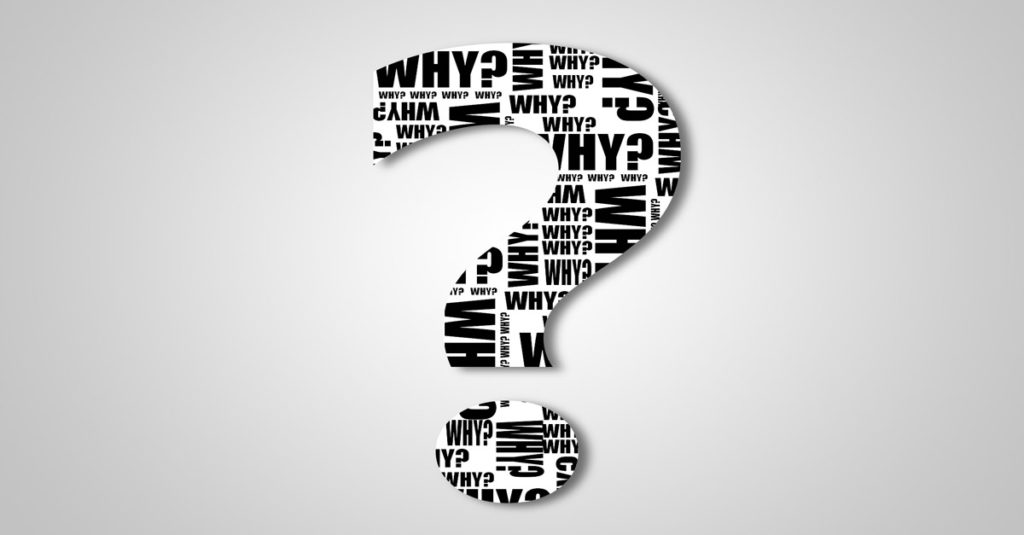Koçluk Hizmeti Faydaları Nelerdir?