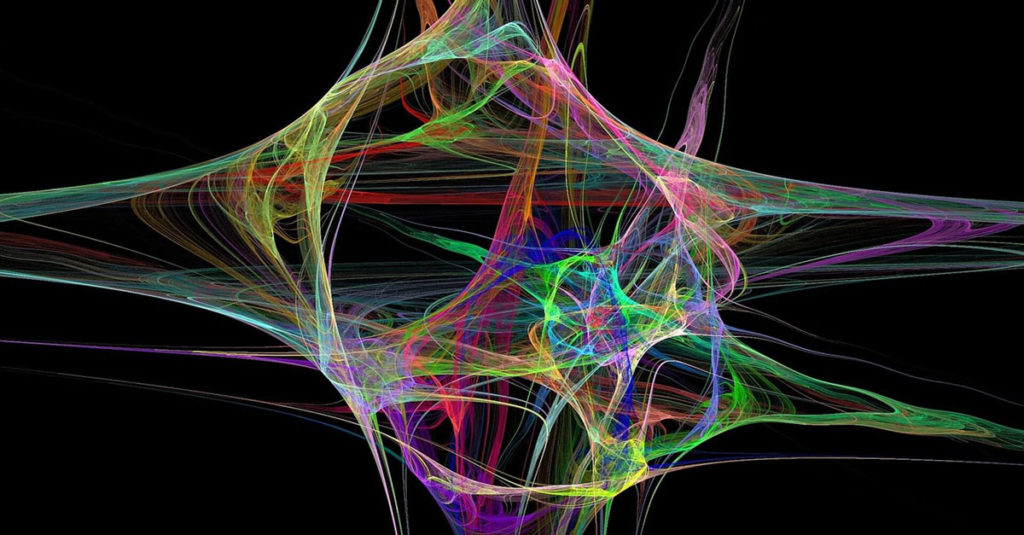 Kuantum Enerjisinin Düşünce Üzerindeki Etkileri