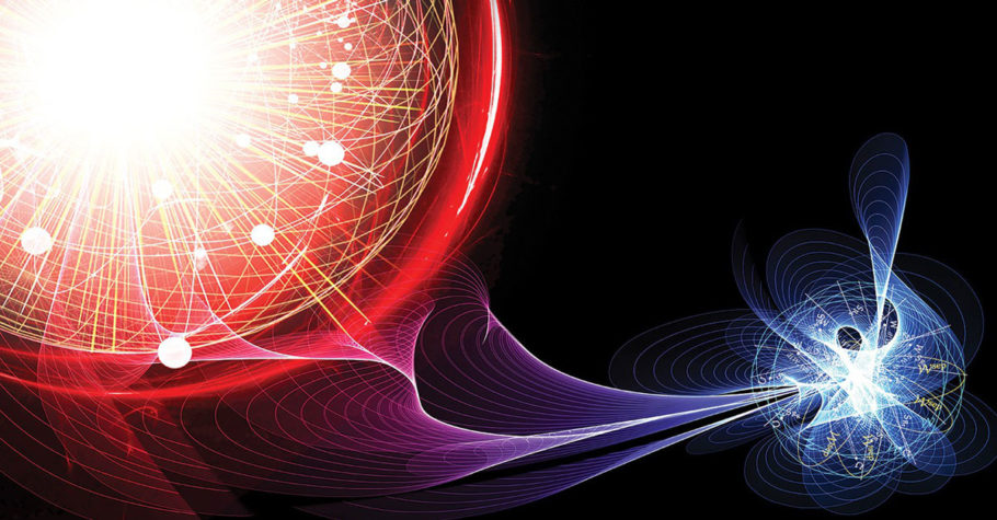 Kuantum Nedir? Kuantum ve Düşünce İlişkisi Nasıldır?