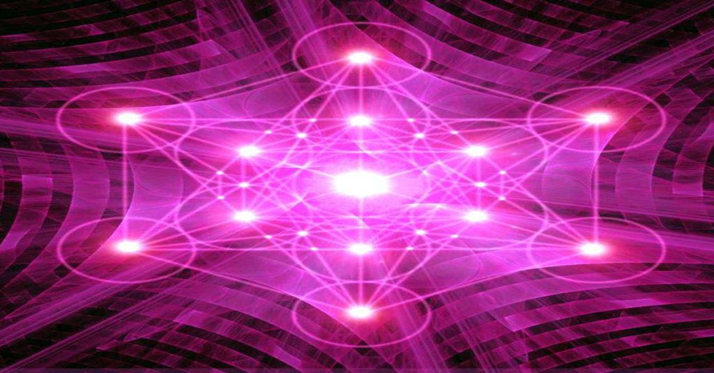 Kuantum Tekniği ile Bolluk ve Bereketi Hayatınıza Çekin