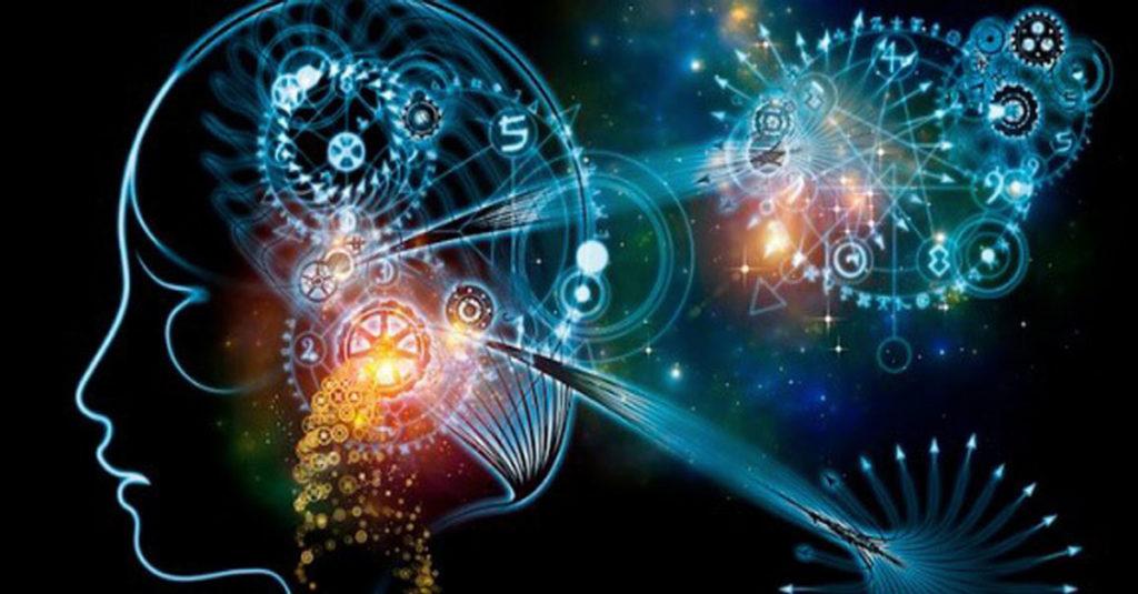 Kuantum ve Pozitif Düşünce İlişkisi