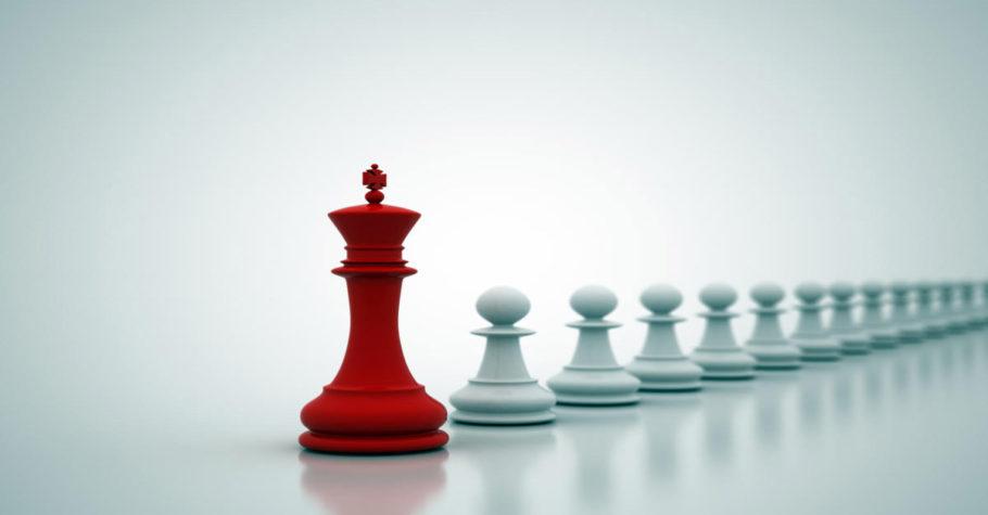 Lider Olarak İnsanları Nasıl Motive Edersiniz?