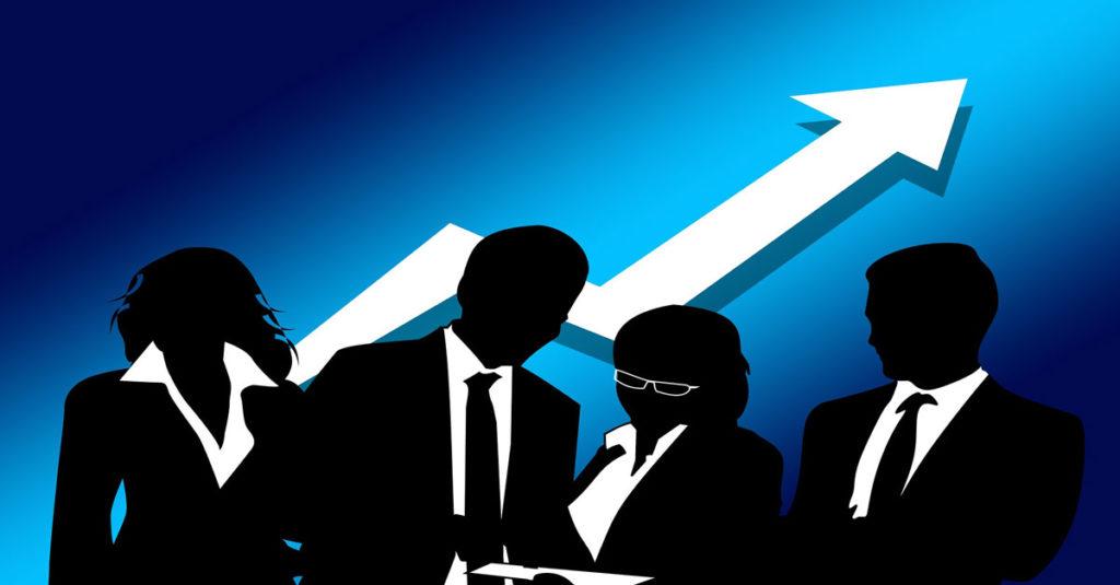 Liderlik Özelliklerini Geliştirmek ve Liderlik Becerileri Kazanmak