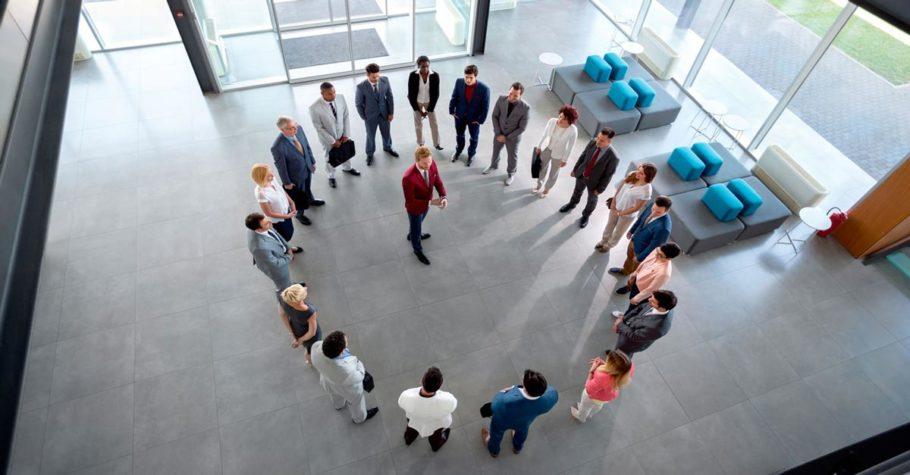 Liderlik Türleri ve Etkin Liderin Özellikleri Nelerdir?