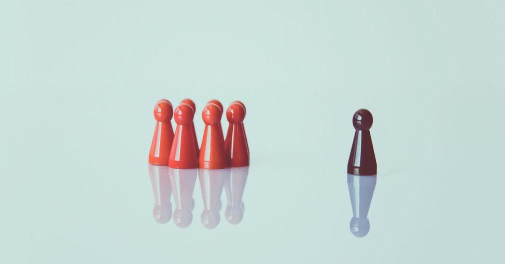 Liderlik Yeteneği ve Yöneticilik Becerileri