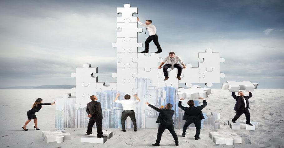 Modern Liderlik Becerileri ve Yöneticilik Sanatı