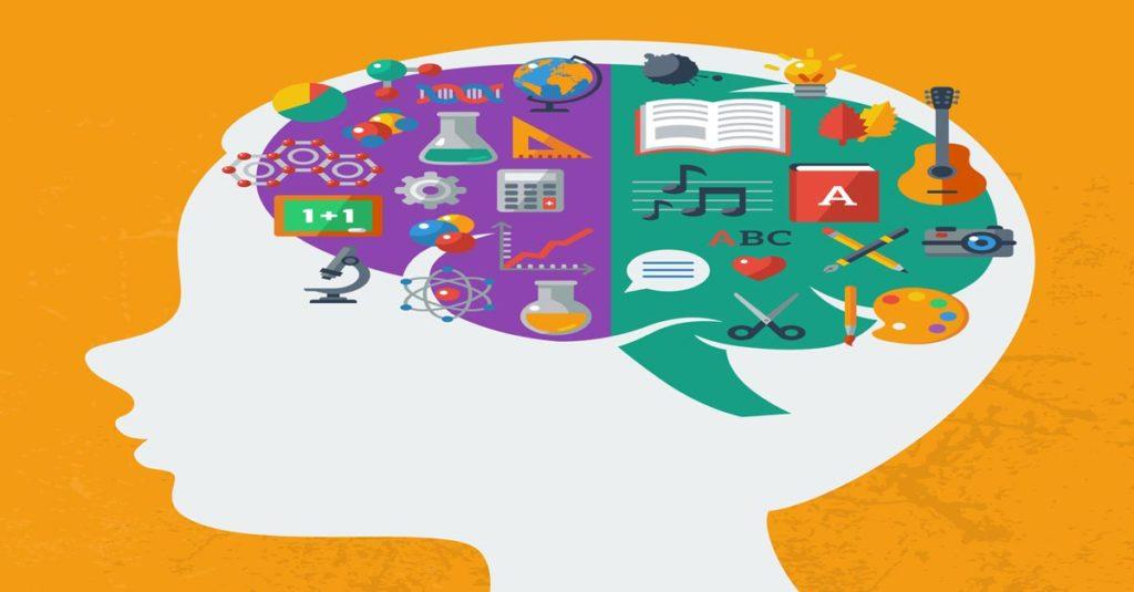Neuro Linguistic Programming Nedir?