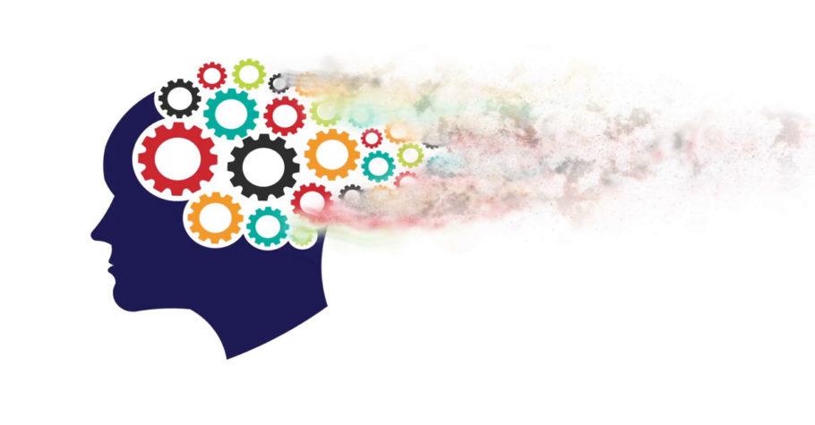 NLP ile Zihinde Canlandırma ve İmgeleme Tekniği