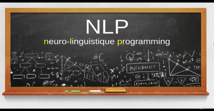NLP (Nöro Linguistik Programlama) Nedir?