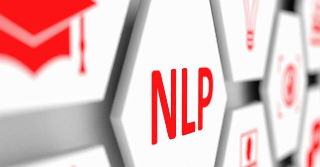 NLP ve Temsil Sistemleri ile İmgeleme