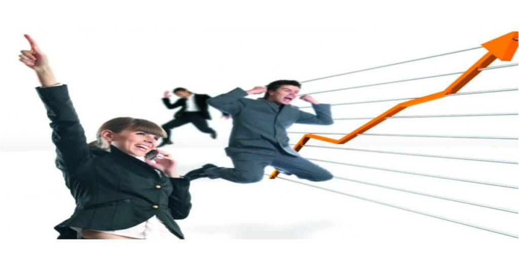Satış Koçluğu ile Satış Personelinin Performansını Arttırın