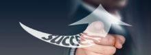 Satış Koçluğu Nedir? Satış Koçluğuna Neden İhtiyaç Duyarız?