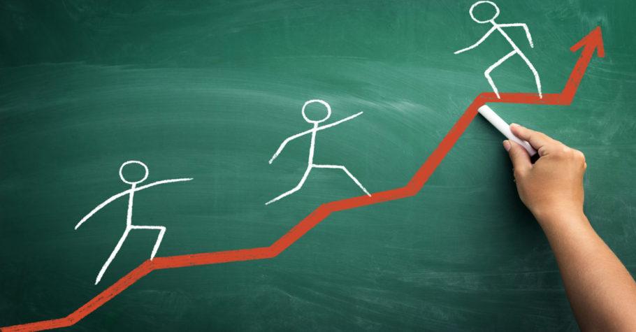 Satış Koçluğunun Önemi ve Faydaları