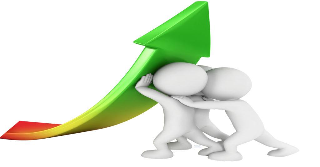 Satış Koçu ile Satış Becerilerinizi Geliştirin