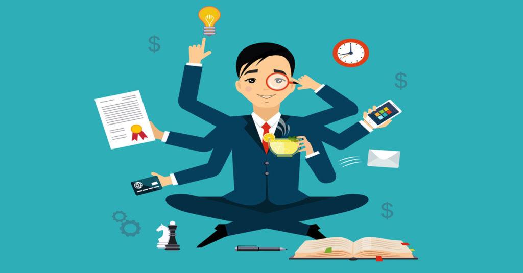 Satışta Koçluk Teknikleri ve Faydaları