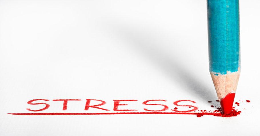 Stres Seviyesi ve Olumlu Stresin Etkileri