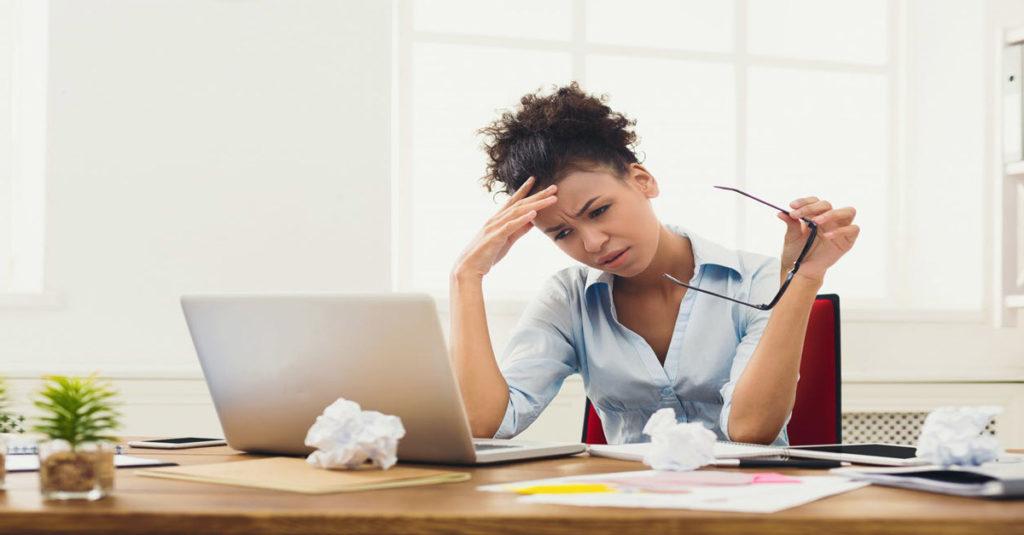 Stres Yönetimi Teknikleri Eğitimi
