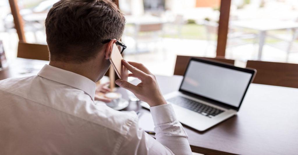 Telefonda Satış Teknikleri Eğitimi
