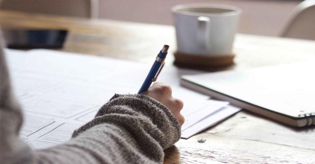 Verimli Ders Çalışma Teknikleri ile Sınavlarda Başarıyı Yakalayın