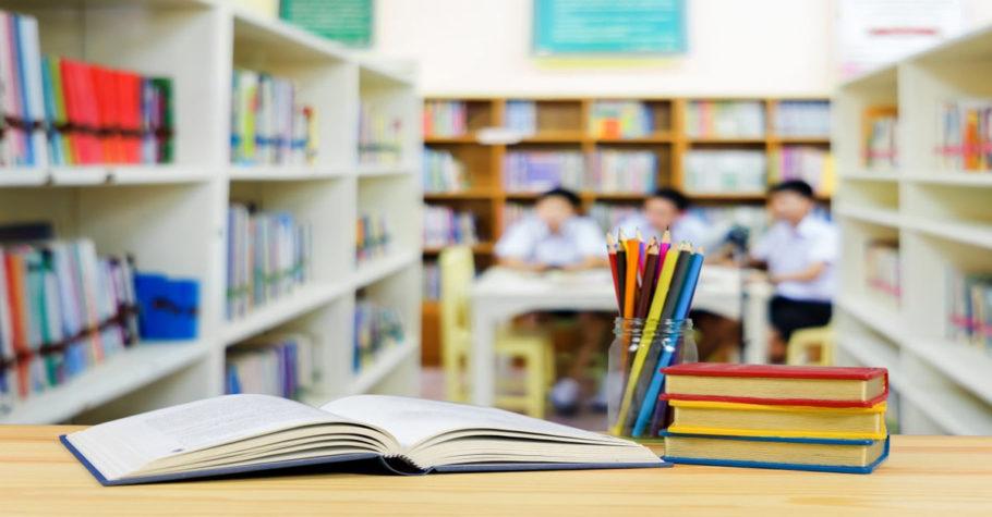 Verimli Okuma ve Ders Çalışmayı Etkileyen Faktörler
